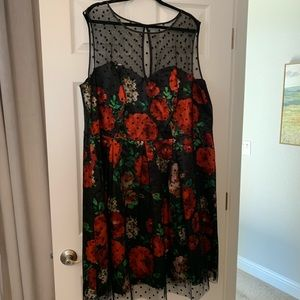 SD Collection Dress